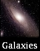 Click here for galaxy images